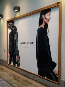J-Lindeberg-2-225x300