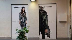 J-Lindeberg-3-300x168
