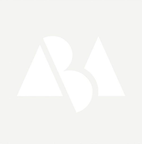 Produkt bild på ABA logga